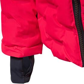 LEGO wear Jakob 708 Kurtka Dzieci, coral red